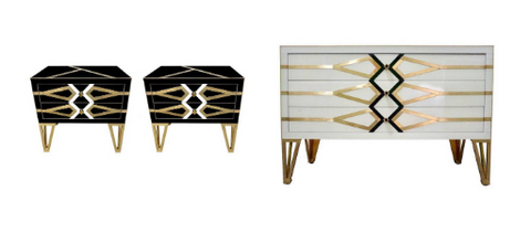 https://cosulichinteriors.com/products/gold-black-white-nightstands-sidetables-747pa