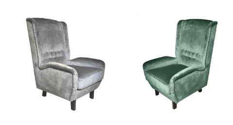 italian-gio-ponti-style-velvet-high-back-armchair-762pgray