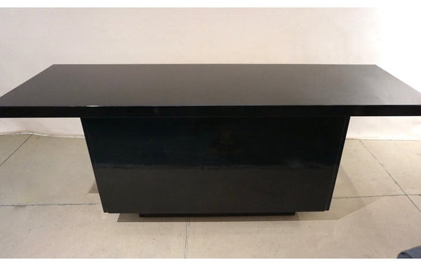 italian-black-gold-laquered-media-desk-decorative-finished-back