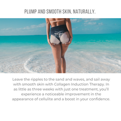 Plump and Smooth Skin, Naturally - All Cap 1080x1080