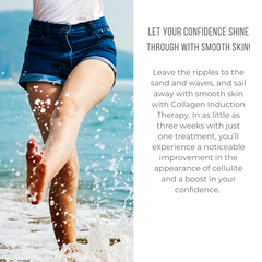 Let Your Confidence Shine Through with Smooth Skin! - All Cap 1080x1080