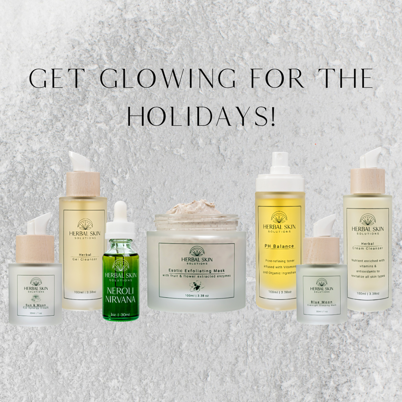 Products Glow Holidays
