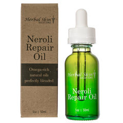 Neroli Nirvana (Repair Oil) *