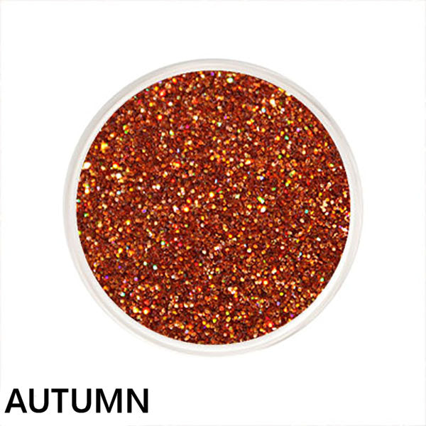 Autumn Loose Glitter