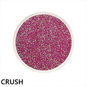 Crush Loose Glitter