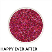 Happy Ever After Loose Glitter