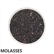Molasses Loose Glitter