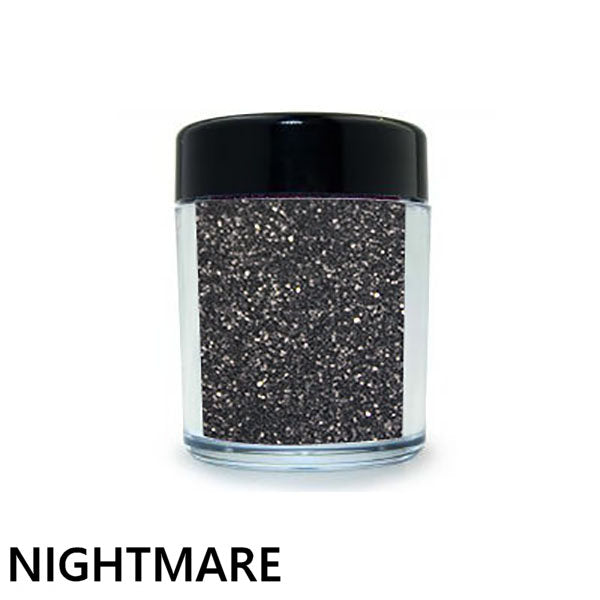 Nightmare Loose Glitter