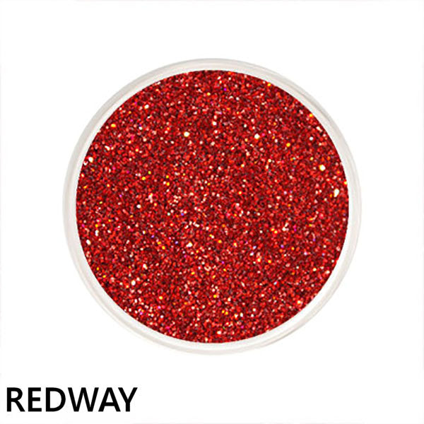 Redway Loose Glitter