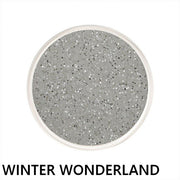 Winter Wonderland Loose Glitter
