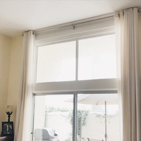 white_curtains_grace_extra_long_custom_drapery