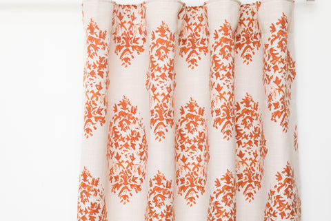 loft_curtains_hummingbird_rufus_jacqard_pattern