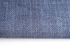 blue_curtains_custom_made_blackout_linen