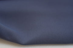 blue_black_out_fabric_by_loftcurtains