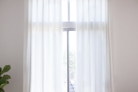 white_sheer_velvet_curtains_custom_loft_extra_long