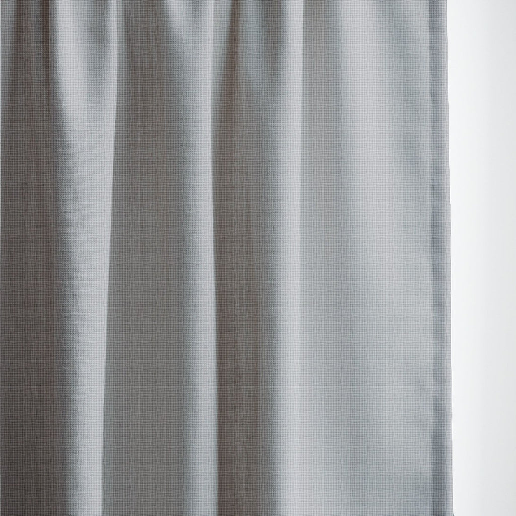 grey decortaive are elegant bedroom p curtains polyester blue