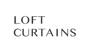 Loft Curtains