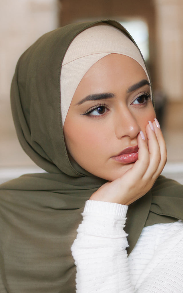 Culture Hijab Co  Hijabs, Scarves, Modest Apparel-9508