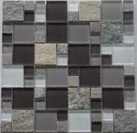 AL1304 - Glass Tile - Veranda Tile & Decor