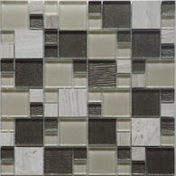 AL1740 - Glass Tile - Veranda Tile & Decor
