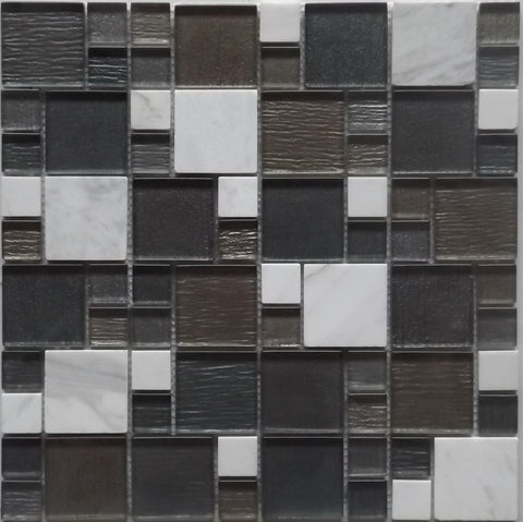 AL1760 - Glass Tile - Veranda Tile & Decor