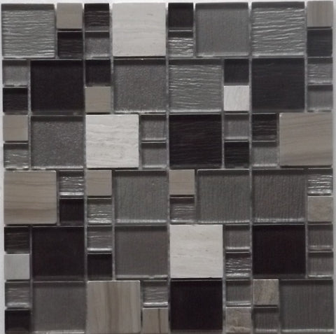 AL1770 - Glass Tile - Veranda Tile & Decor