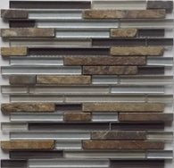 AL2032 - Glass Tile - Veranda Tile & Decor