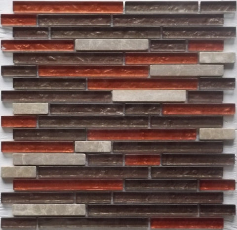 AL2048 - Glass Tile - Veranda Tile & Decor