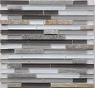 AL2304 - Glass Tile - Veranda Tile & Decor