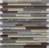 AL2328 - Glass Tile - Veranda Tile & Decor