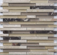 AL2840 - Glass Tile - Veranda Tile & Decor