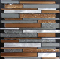 AL3100 - Glass Tile - Veranda Tile & Decor