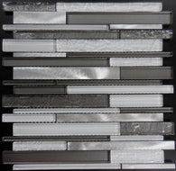 AL3500 - Glass Tile - Veranda Tile & Decor