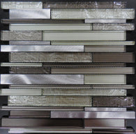 AL3600 - Glass Tile - Veranda Tile & Decor