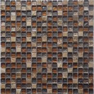 AL610 - Glass Tile - Veranda Tile & Decor