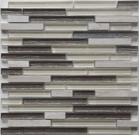 AL740 - Glass Tile - Veranda Tile & Decor