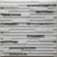 AL750 - Glass Tile - Veranda Tile & Decor
