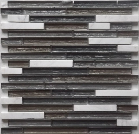 AL760 - Glass Tile - Veranda Tile & Decor