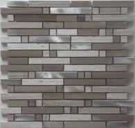 AL765 - Glass Tile - Veranda Tile & Decor