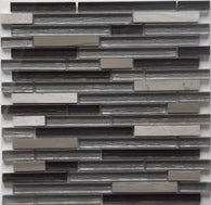 AL770 - Glass Tile - Veranda Tile & Decor