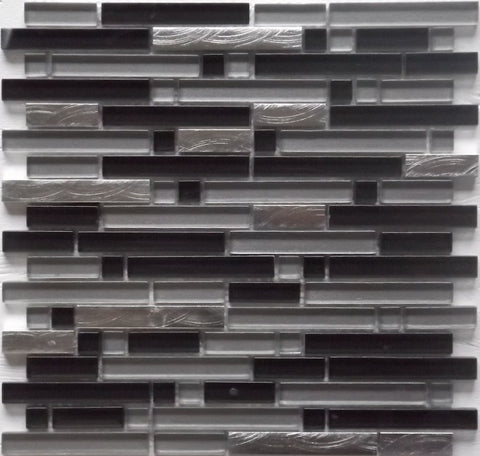 AL775 - Glass Tile - Veranda Tile & Decor