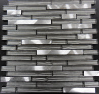AL785 - Glass Tile - Veranda Tile & Decor