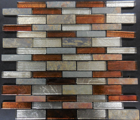 AL790 - Glass Tile - Veranda Tile & Decor