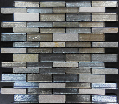 AL800 - Glass Tile - Veranda Tile & Decor