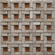 AL850 - Glass Tile - Veranda Tile & Decor