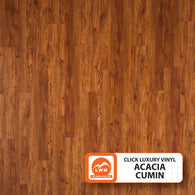 "Acacia Cumin  - Commercial Dry Back (6"" X 48"") - 31.97 Sq.ft/Carton - <h2>$3.01 sf </h2> - Veranda Tile & Decor"