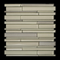 GLAK530 - Sandbar - Glass Tile - Veranda Tile & Decor