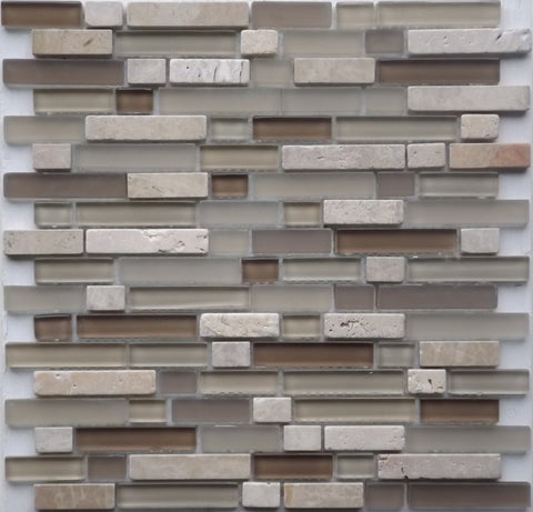 MS915 - Glass Tile - Veranda Tile & Decor