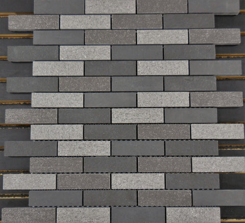 PTB2022 - Porcelain Tile - Veranda Tile & Decor