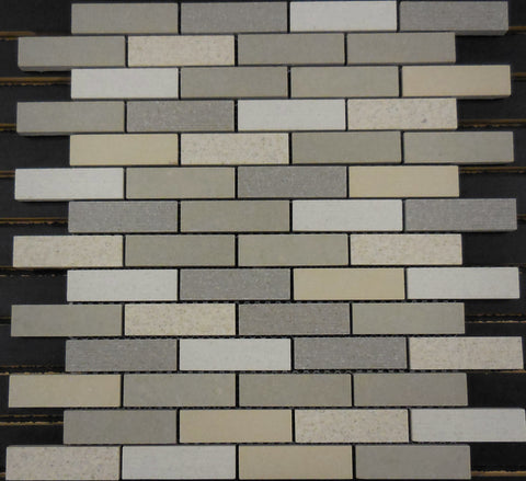 PTB3023 - Porcelain Tile - Veranda Tile & Decor